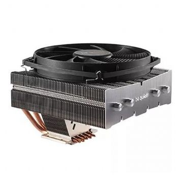 Be Quiet! BK003 Shadow Rock TF2 Heatsink & Fan, Intel & AMD Sockets